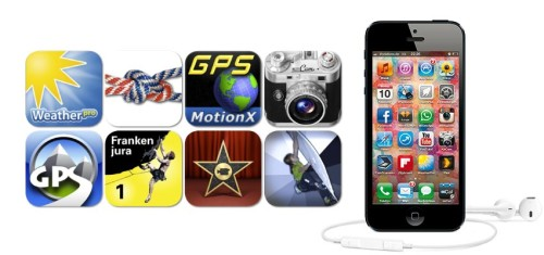 besten-outdoor-apps-iphone