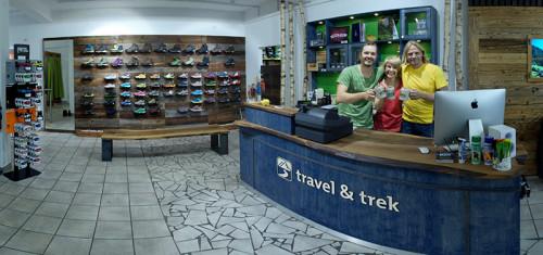 travel-trek-nuernberg-team
