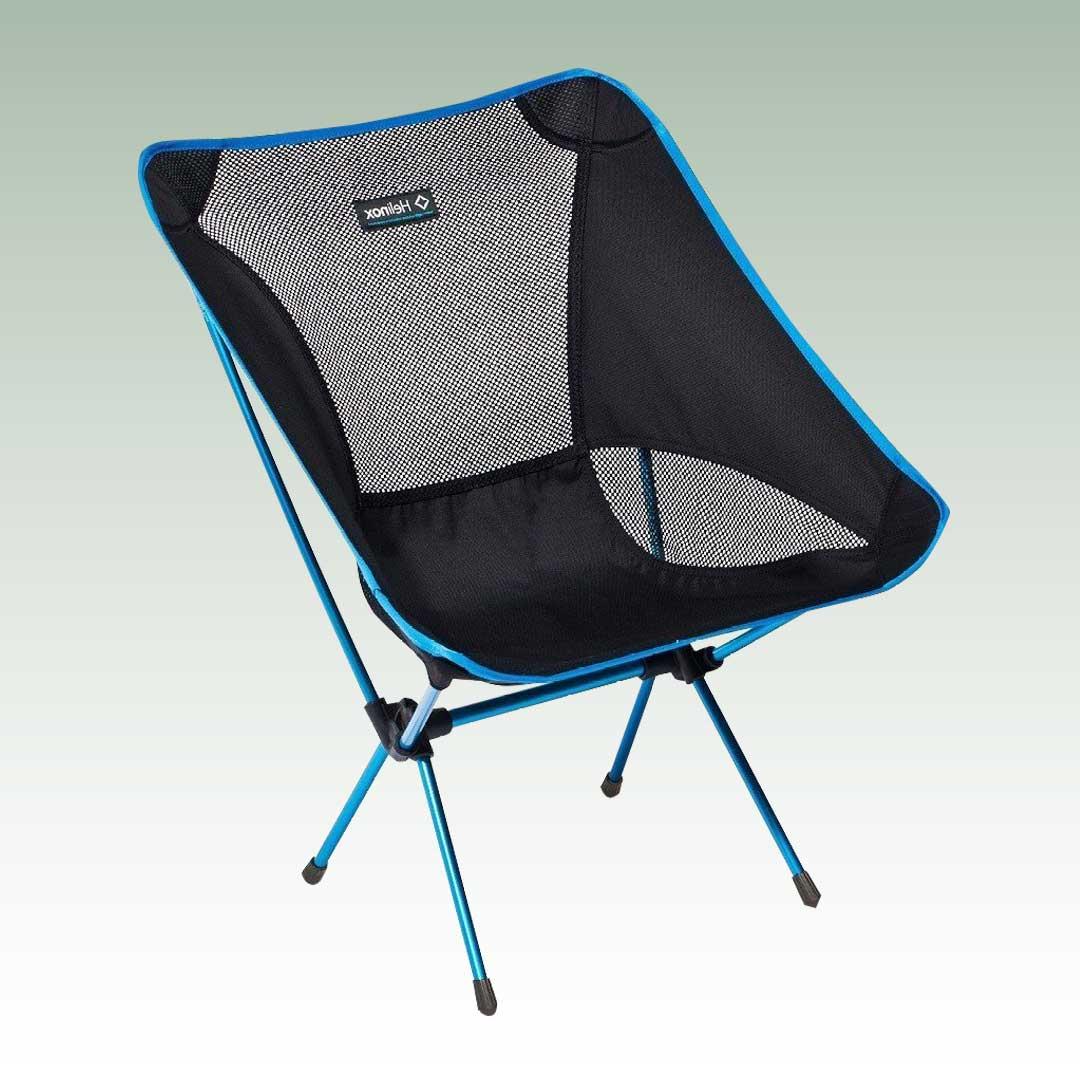 "Helinox Campingstuhl ""Chair One"
