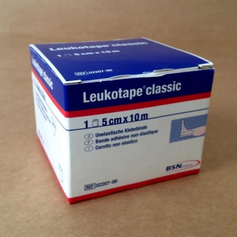 Leukotape classic