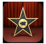 Apple iMove Outdoor App