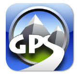 Maps 3D Outdoor App