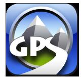 Maps 3D Outdoor App