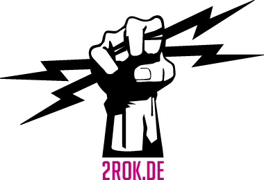 2rok - Logo